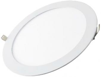 LED-панелі