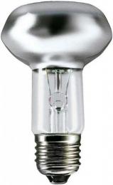 Рефлекторні лампи