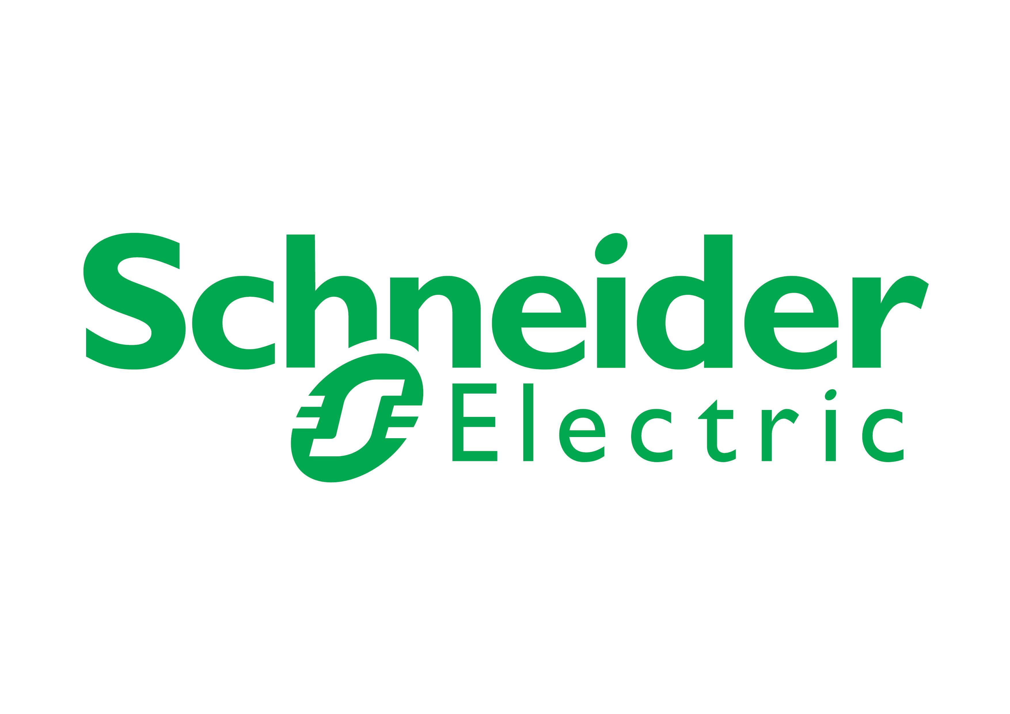 Вимикачі, Розетки Schneider Electric