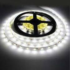 LED стрічки, Блоки живлення
