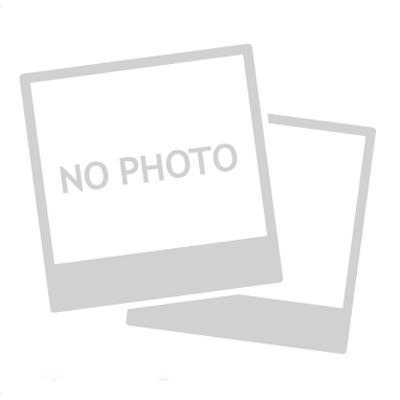 DIN рейка довжиною 34см 880005