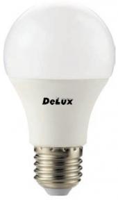 Лампа світлодіодна DELUX_BL 60 7Вт_4100K 220В_E27